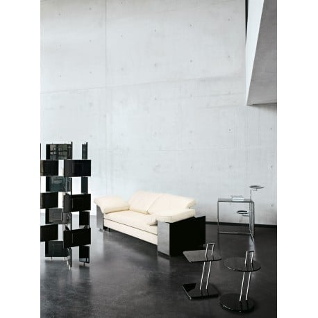 Brick Screen - Classicon - Eileen Gray - Screens - Furniture by Designcollectors