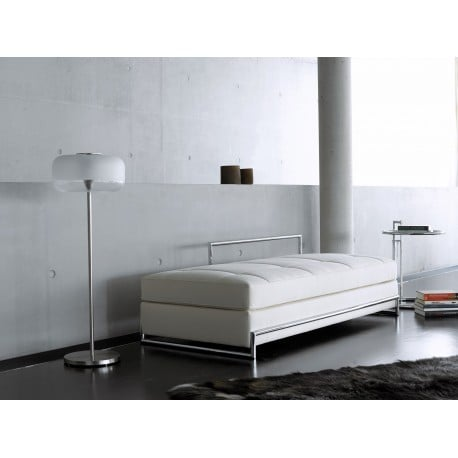 Day bed - Classicon - Eileen Gray - Sofas & Daybeds - Furniture by Designcollectors
