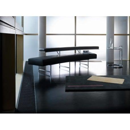 Bonaparte Tapijt - Classicon - Eileen Gray - Textiel - Furniture by Designcollectors