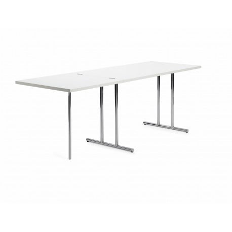 Lou Perou Table - Classicon - Eileen Gray - Home - Furniture by Designcollectors