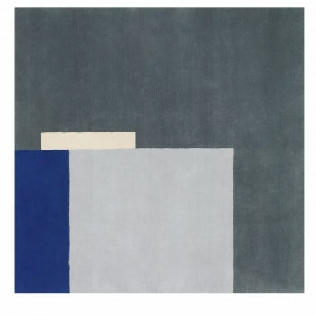 Roquebrune Rug - Classicon - Eileen Gray - Furniture by Designcollectors