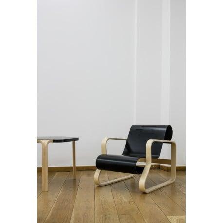 41 Armchair