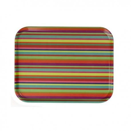 Classic Trays, Millerstripe - Furniture by Designcollectors