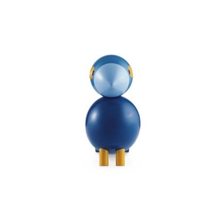 Songbird Kay Wooden Figure - Kay Bojesen - Kay Bojesen -  - Furniture by Designcollectors