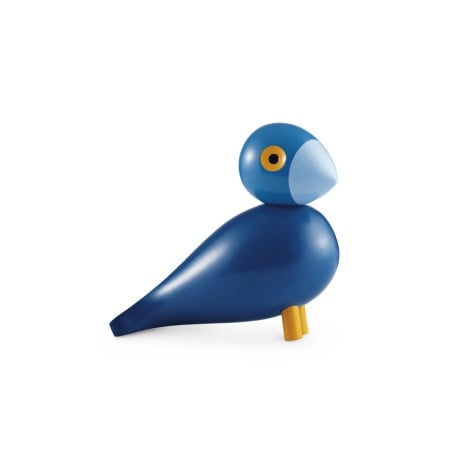 Songbird Kay Wooden Figure - Kay Bojesen - Kay Bojesen - Furniture by Designcollectors