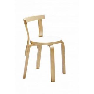 68 Chair