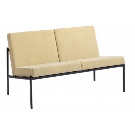 Kiki Sofa - artek - Ilmari Tapiovaara - Sofas & Daybeds - Furniture by Designcollectors