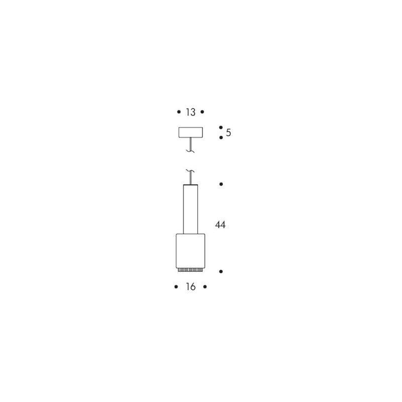 dimensions A110