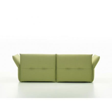 Mariposa Three-Seater - vitra - Edward Barber & Jay Osgerby -  - Furniture by Designcollectors