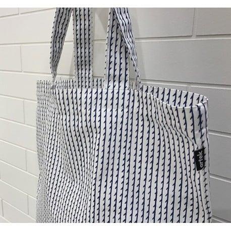 Rivi Canvas Bag - artek -  - Textiles - Furniture by Designcollectors