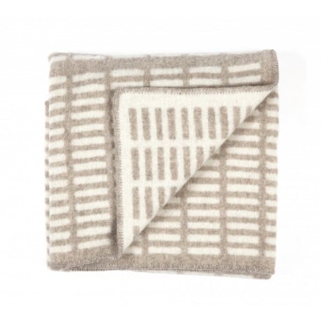 Siena Blanket - Artek - Textiles - Furniture by Designcollectors