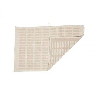 Siena Tea Towel, 2 pcs set