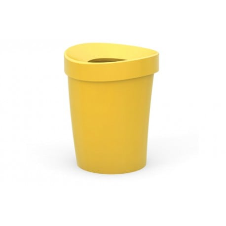 Happy Bin L - Vitra - Michel Charlot - Furniture by Designcollectors