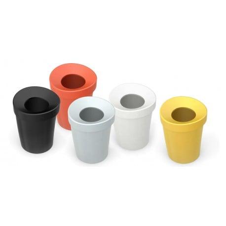 Happy Bin L - vitra - Michel Charlot -  - Furniture by Designcollectors