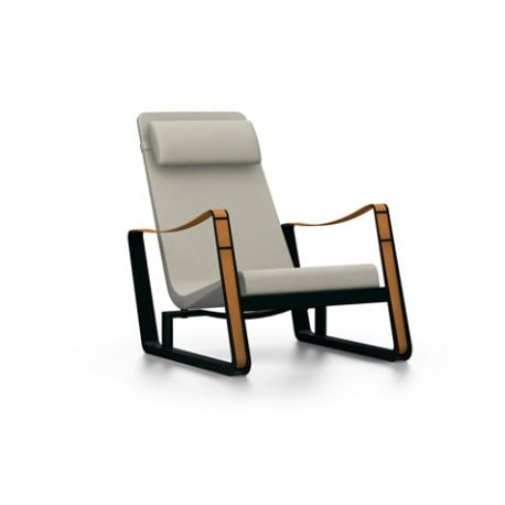 Cité Armchair - Jean Prouvé - Furniture by Designcollectors