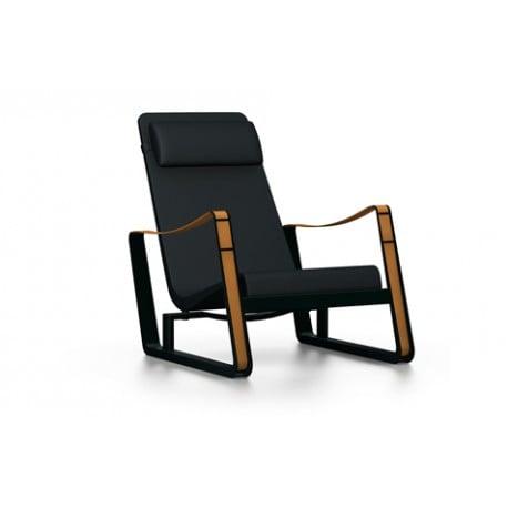 Cité -  - Jean Prouvé - Arm & Lounge Chairs - Furniture by Designcollectors