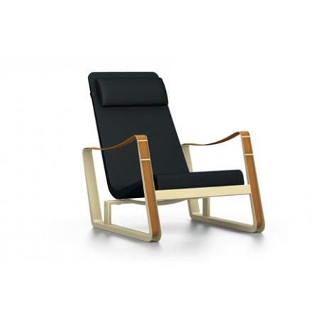Cité -  - Jean Prouvé -  - Furniture by Designcollectors