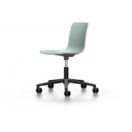 HAL Chair Studio - vitra - Jasper Morrison - Chairs - Furniture by Designcollectors