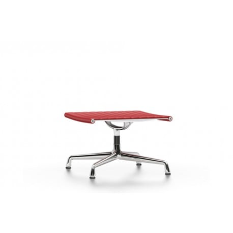 Aluminium Chair EA 125 - Vitra - Charles & Ray Eames - Arm & Lounge Chairs - Furniture by Designcollectors