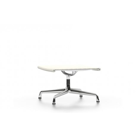 Aluminium Chair EA 125 - vitra - Charles & Ray Eames - Home - Furniture by Designcollectors