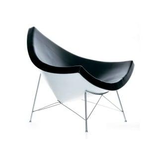 Coconut Chair Chaise