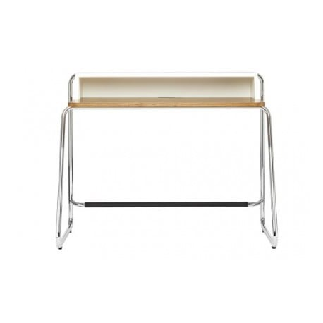 Thonet S1200 - Thonet - Mart Stam - Accueil - Furniture by Designcollectors