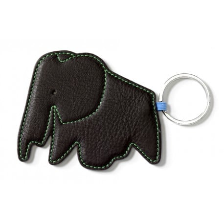 Key Ring Elephant - vitra -  - Back-to-school - Furniture by Designcollectors