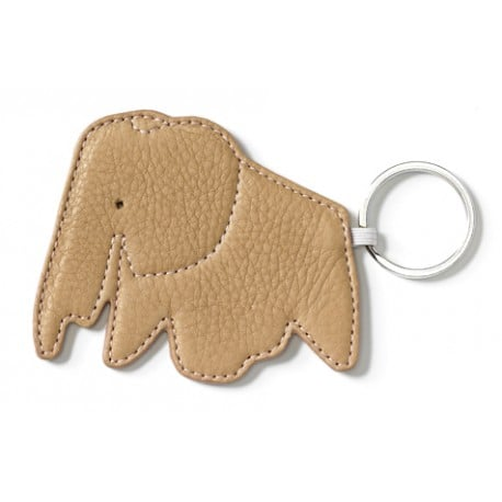 Key Ring Elephant - vitra - Hella Jongerius - Back to school - Furniture by Designcollectors