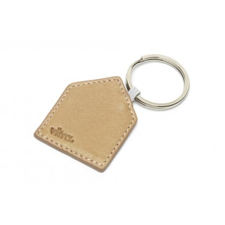 Key Ring House - Vitra - Hella Jongerius - Gifts - Furniture by Designcollectors