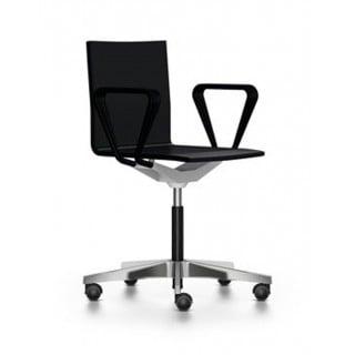 MVS .04 Chair