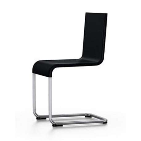 Chaise MVS.05 - Vitra - Maarten van Severen - Accueil - Furniture by Designcollectors