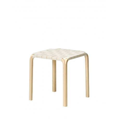 Y61 Stool - Furniture by Designcollectors