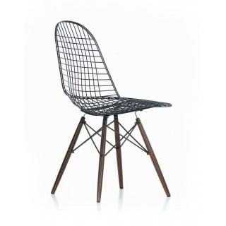 DKW Wire Chair