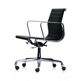 Alu Chairs EA 117
