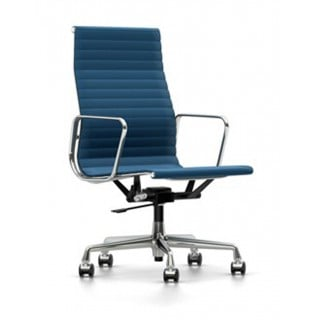 Alu Chairs EA 119