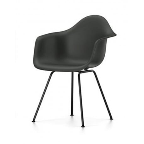 Eames DAX without upholstery - Vitra - Charles & Ray Eames - Furniture by Designcollectors