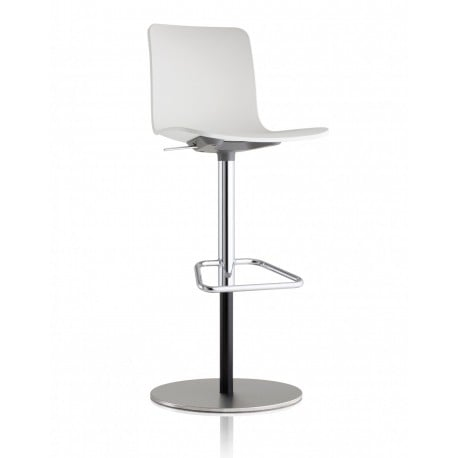 HAL Barstool - Vitra - Jasper Morrison - Furniture by Designcollectors