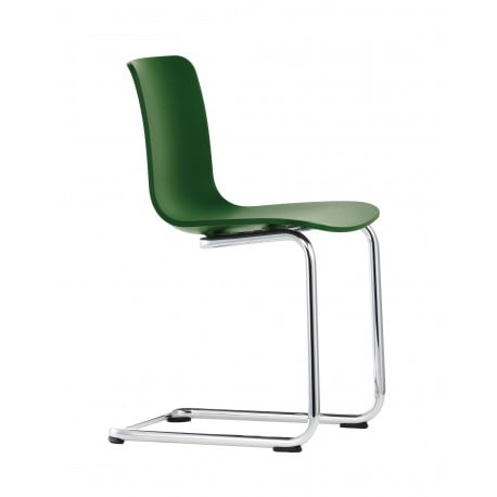 HAL Cantilever Chair - Vitra - Jasper Morrison - Furniture by Designcollectors