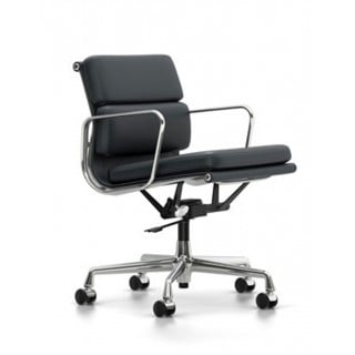 Soft Pad Group EA 217 Chaise