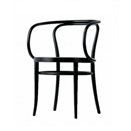 209 Chair - Thonet - Thonet Design Team - Furniture by Designcollectors