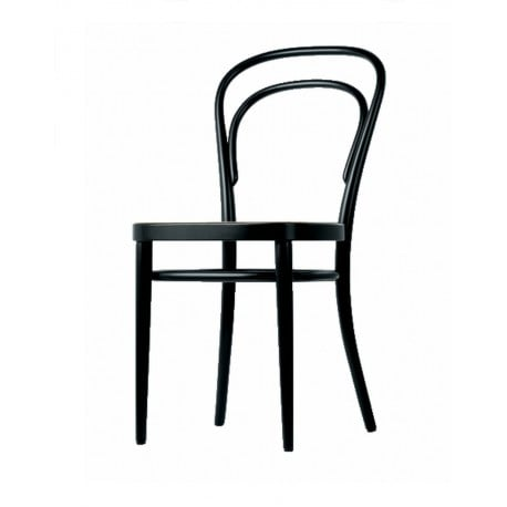 214 Chair - Thonet - Thonet Design Team - Furniture by Designcollectors