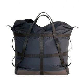 Frame Bag Tas