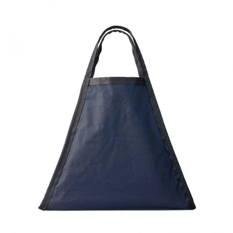 Three Bag Large - Maharam - Konstantin Grcic - Bags - Furniture by Designcollectors