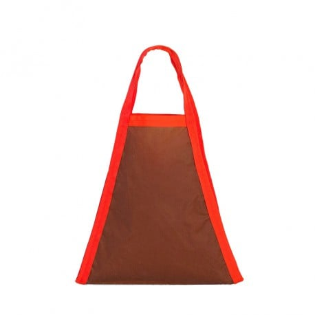Three Bag - Maharam - Konstantin Grcic - Bags - Furniture by Designcollectors
