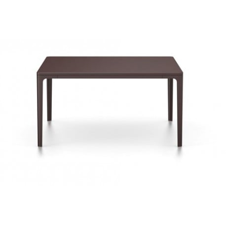 Plate Table 700 - vitra - Jasper Morrison - Low and Side Tables - Furniture by Designcollectors