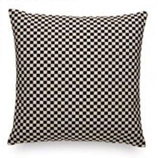 Checker - Black/White