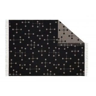 Eames Wool Blanket Deken