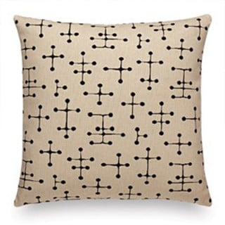 Classic Pillows Maharam - Document