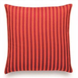 Toostripe Orange - Dark/Crimson Dark