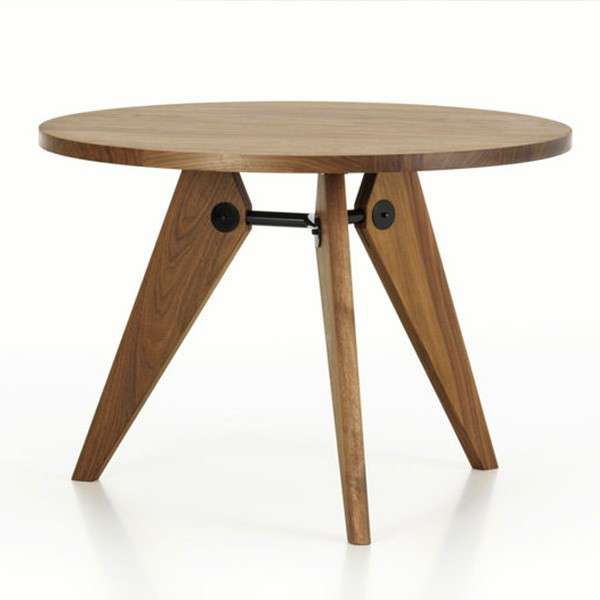 Tables - Furniture by Designcollectors